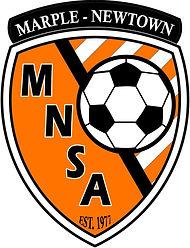 MNSA-patch_LARGE_ final 1977.jpg