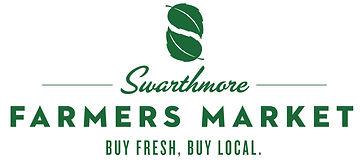 swarthmore farmers market logo.jpg
