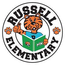 Russell Circle Logo.jpg
