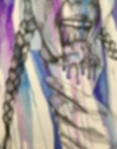 purple snowcone braids cropped.jpg