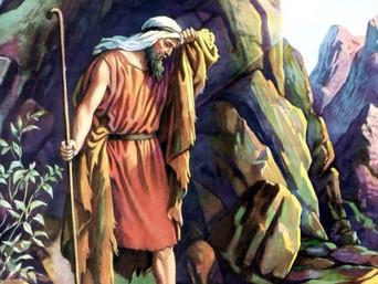 Path #3: Discernment