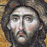 Byzantine-Jesus-604x270.jpg