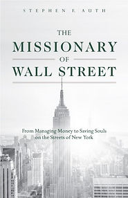 missionary-of-wall-street-book.jpg