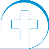 CMJC_Logo_blue.png