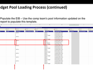 Workday® Inbound EIB Integrations, an Introduction (Part 1)