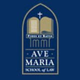 ave-maria-school-of-law.jpg
