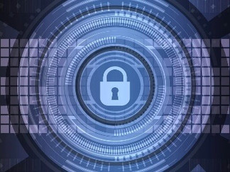 Workday® Configurable Security Overview