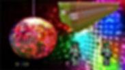 Comment devenir une boule disco dans Minecraft (PSEUDO et/ou PERSONNAGE)