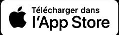 Les Légendaires Stickers App Store