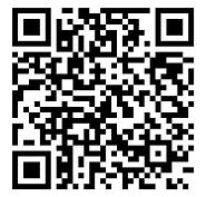 Bitcoin adress