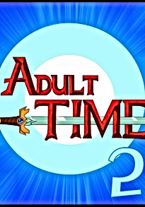 Adult time 2