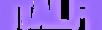 ntai.fr logo png