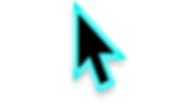 Changer le curseur de sa souris sur Mac en blue (Mousecape app)