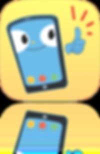 WikkyMoji app
