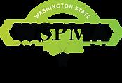 WSPMA Logo.png