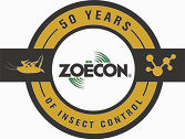 Zoecon 50th Anniversary Logo.jpg