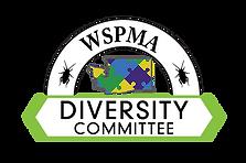 WSPMA-Diversity-Logo.png