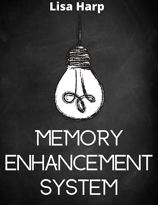 Memory Enhancement System