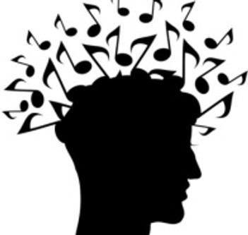 Music and Learning Success?