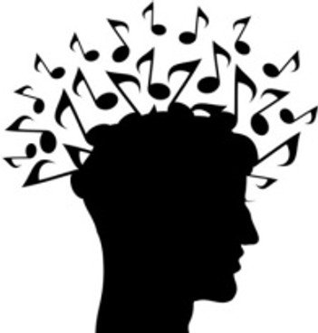 Music and learning success