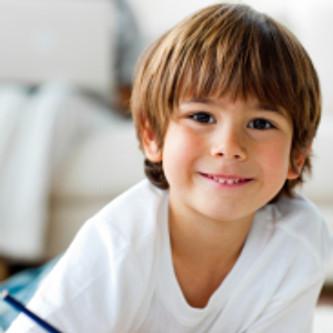 Five Major Myths About Dyslexia