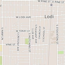 lodi map.png