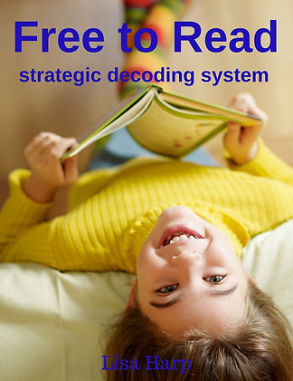 Free to Read Strategic Decoding System