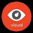 visualtransparent.png
