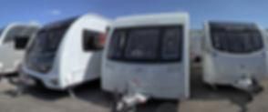 caravan-storage-2400x1000block_1.jpg