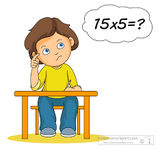 Eight Tips to Help Kids Memorize Math Facts