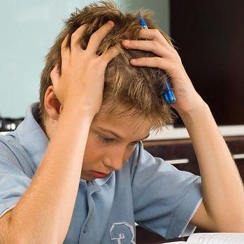 After School Tutoring (7).jpg