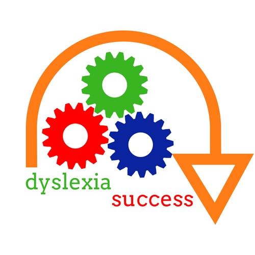 Overcome dyslexia!