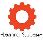 learningsuccesslogoblack.jpg