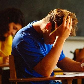 After School Tutoring (9).jpg