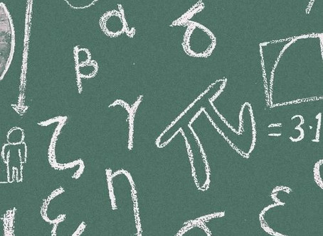 5 Tips for Mastering Math Facts