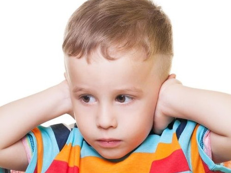 The 7 Best Ways to Help a Child with Auditory Processing Problems