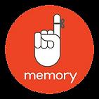 memorytransparent.png