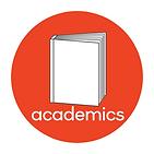 academicstransparent.png