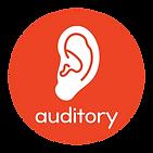 auditorytransparent.png