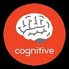 cognitivetransparent.png