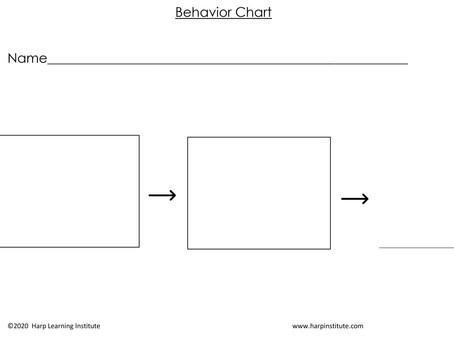 8 Ways to Help Your Child's Behavior