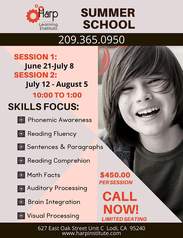 summer school flyer.png