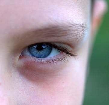 Eye Exercises Help Reading.