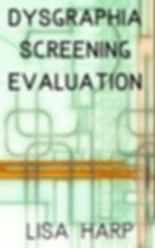 Dyscalculia Screening Assessment (13).jp