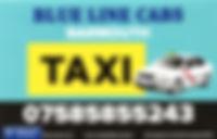 Blue Line Cabs.jpg