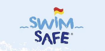 Swim Safe Barmouth