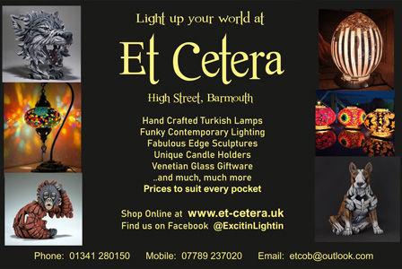 Et Cetera Town Guide Advert 2021.jpg