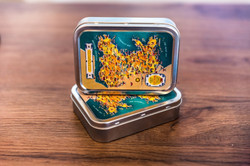 Barmouth giftware