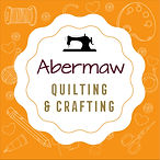 Abermaw Quilting and Crafting