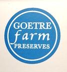 Goetre Farm Preserves